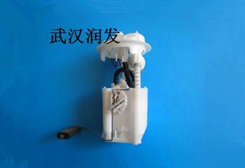 赛纳汽油泵